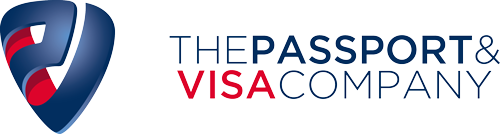 The Passport & Visa Company