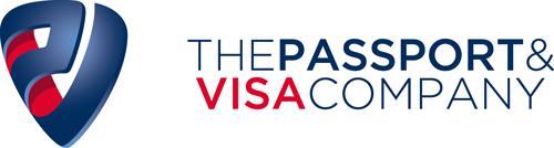 The Passport & Visa Company